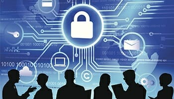 Continuous Cyber Security Consultancy
