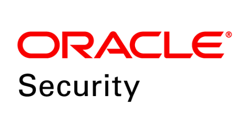 Services Regarding Oracle Security Products
